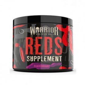 REDS Superfood Powder 150g