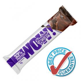 WOW! Protein Bar 45g