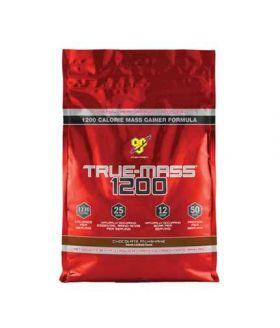 True Mass 1200 4,65Kg