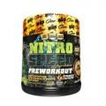 Nitro Speed Pre Workout 350g