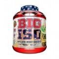 Big Iso 2kg