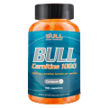 Bull Carnitine 1000 100cps