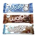 Walo Crock 50 g