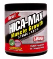 HICA-Max 90cps