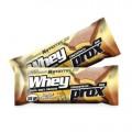 Whey Prox Bar 35g