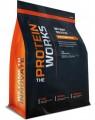 Diet Whey Protein Isolate 90 2kg