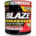 Blaze Unleashed 140g