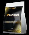 UP GLUTAMINE 1KG