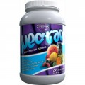 Nectar Whey Protein Isolate 998gr