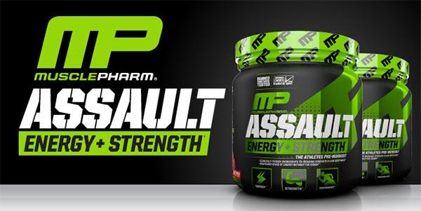 assault-sport-333g-musclepharm-banner.jpg