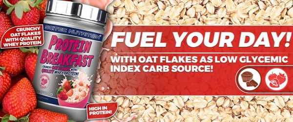protein-breakfast.jpeg