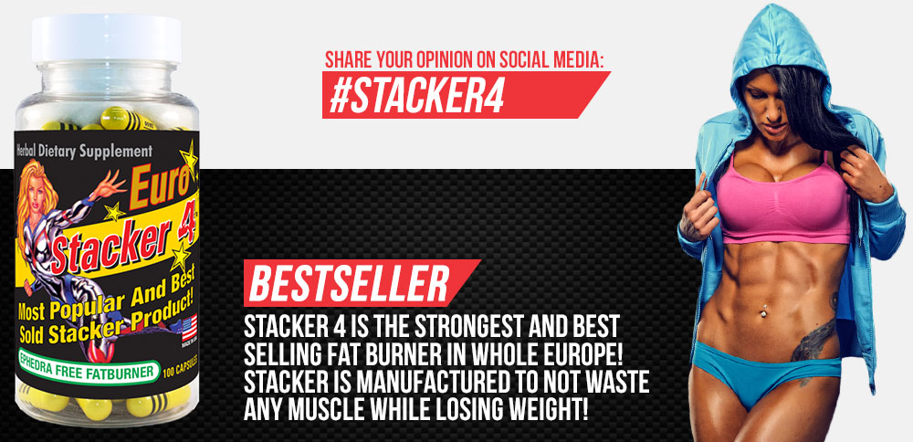 stacker4productpage1.jpg