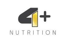 Rivenditore 4 Plus Nutrition