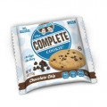 The Complete Cookie 113g