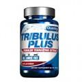 Tribulus Plus 60cps